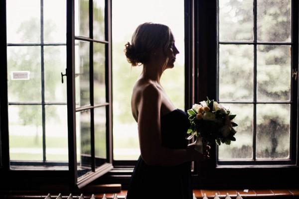 Outdoor-wedding-in-manitoba-modern-pixel (7 of 27)
