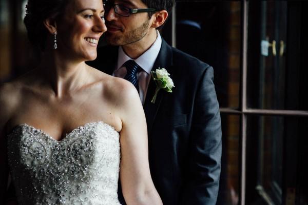 Outdoor-wedding-in-manitoba-modern-pixel (8 of 27)