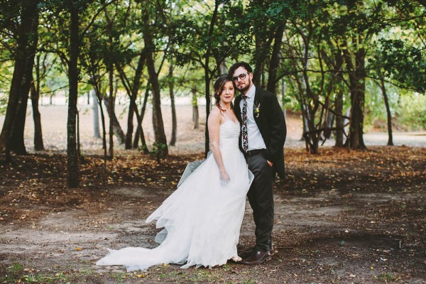 Quirky-Vintage-Texas-Wedding-Stephanie-Rogers (19 of 34)