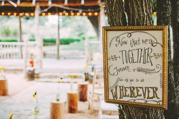 Quirky-Vintage-Texas-Wedding-Stephanie-Rogers (2 of 34)