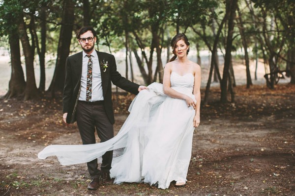Quirky-Vintage-Texas-Wedding-Stephanie-Rogers (20 of 34)
