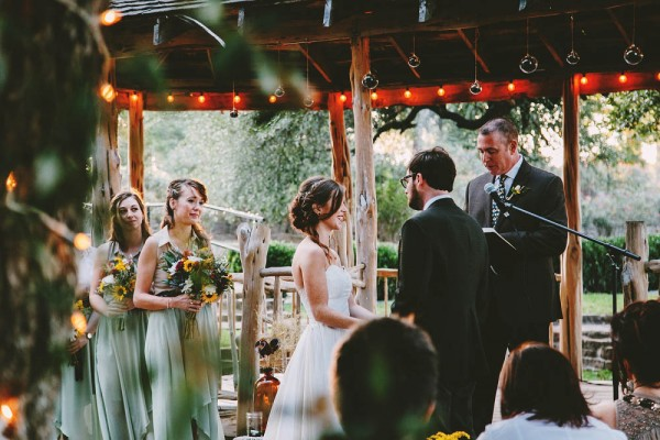 Quirky-Vintage-Texas-Wedding-Stephanie-Rogers (24 of 34)