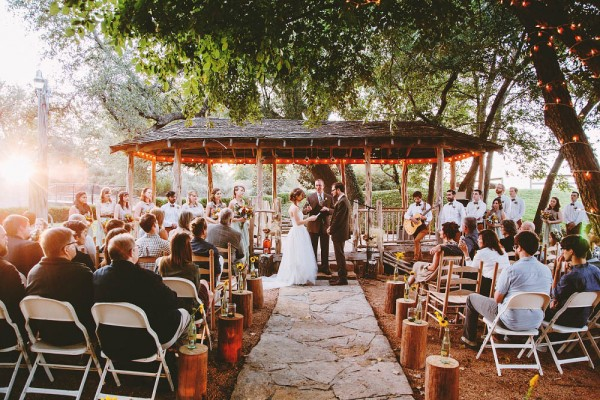 Quirky-Vintage-Texas-Wedding-Stephanie-Rogers (25 of 34)