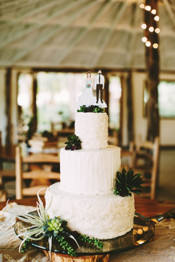 Quirky-Vintage-Texas-Wedding-Stephanie-Rogers (4 of 34)