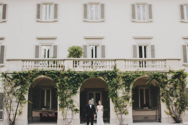 Romantic-Elopement-Florence-Italy-Matt-Lien (18 of 39)