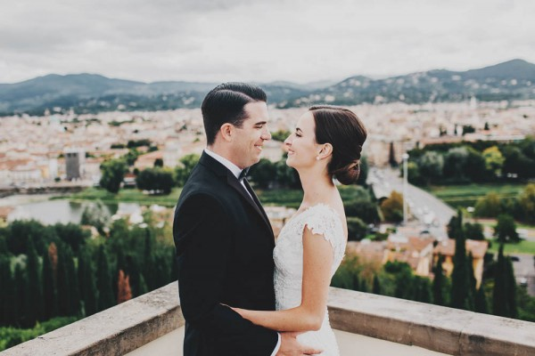 Romantic-Elopement-Florence-Italy-Matt-Lien (19 of 39)