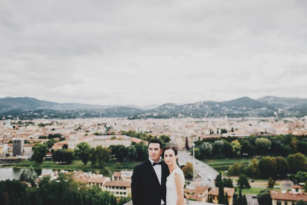 Romantic-Elopement-Florence-Italy-Matt-Lien (20 of 39)