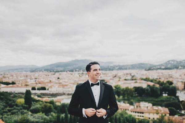 Romantic-Elopement-Florence-Italy-Matt-Lien (21 of 39)
