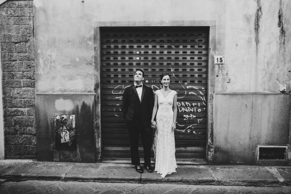 Romantic-Elopement-Florence-Italy-Matt-Lien (22 of 39)