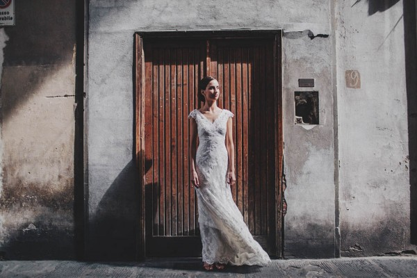 Romantic-Elopement-Florence-Italy-Matt-Lien (23 of 39)