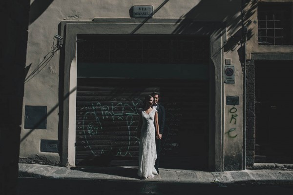 Romantic-Elopement-Florence-Italy-Matt-Lien (24 of 39)