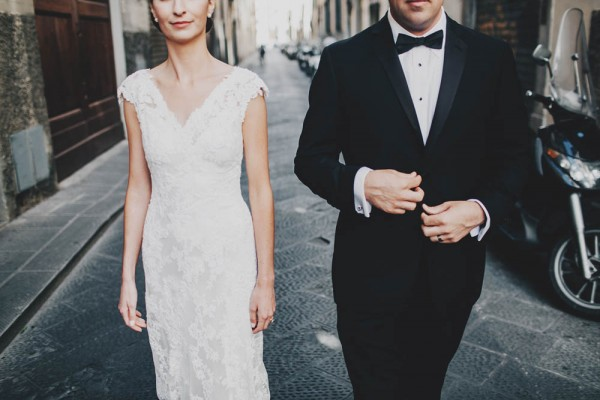 Romantic-Elopement-Florence-Italy-Matt-Lien (26 of 39)