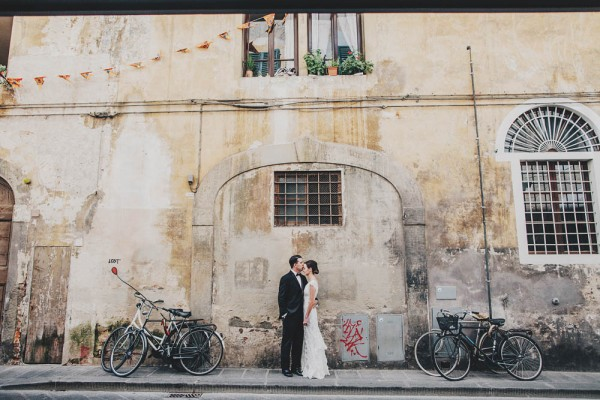 Romantic-Elopement-Florence-Italy-Matt-Lien (27 of 39)