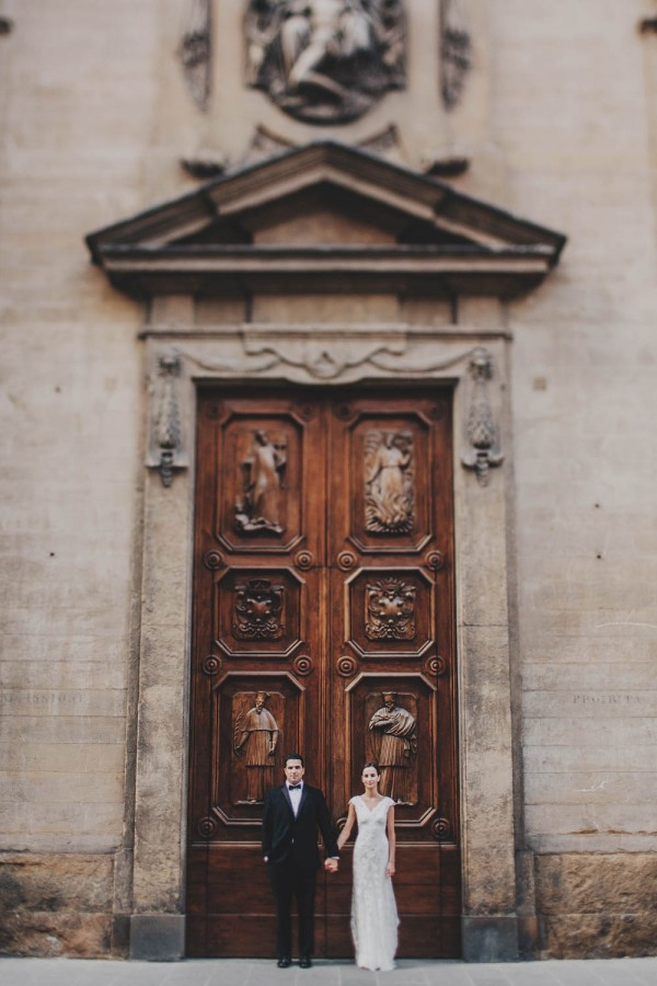 Romantic-Elopement-Florence-Italy-Matt-Lien (28 of 39)