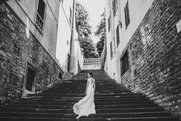 Romantic-Elopement-Florence-Italy-Matt-Lien (29 of 39)