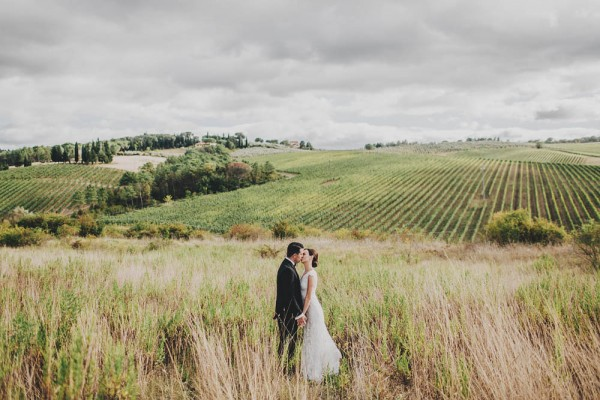 Romantic-Elopement-Florence-Italy-Matt-Lien (30 of 39)