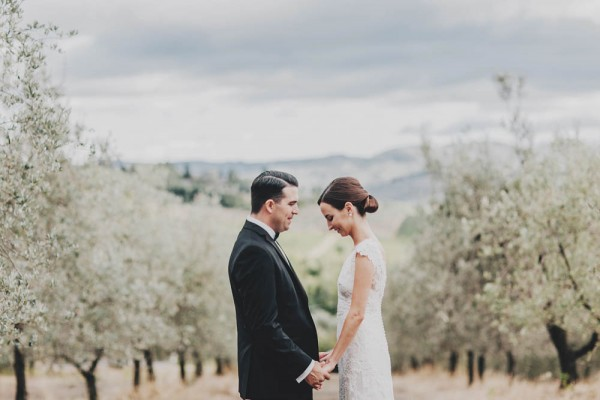 Romantic-Elopement-Florence-Italy-Matt-Lien (32 of 39)