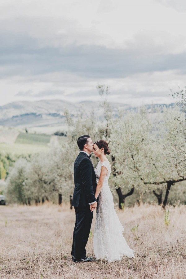 Romantic-Elopement-Florence-Italy-Matt-Lien (34 of 39)