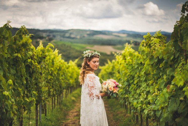 Romantic-Tuscan-Wedding-in-Countryside (12 of 30)