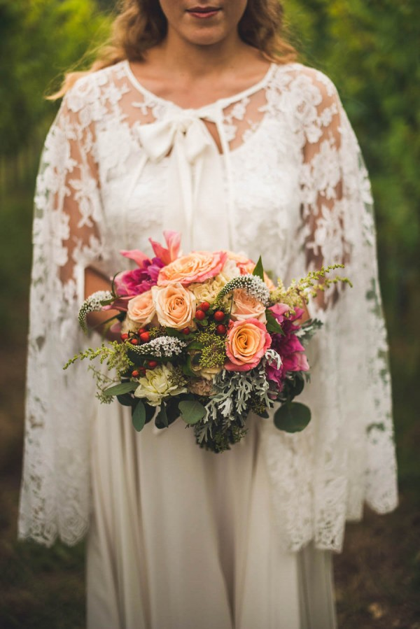 Romantic-Tuscan-Wedding-in-Countryside (13 of 30)