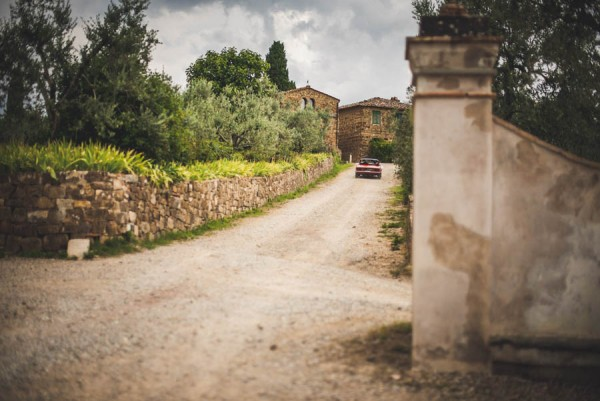 Romantic-Tuscan-Wedding-in-Countryside (15 of 30)