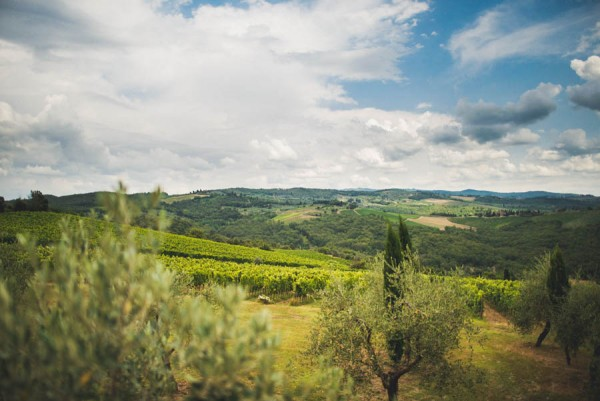 Romantic-Tuscan-Wedding-in-Countryside (16 of 30)