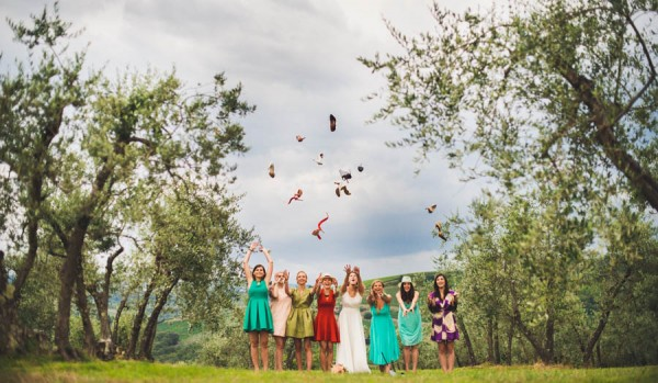 Romantic-Tuscan-Wedding-in-Countryside (22 of 30)