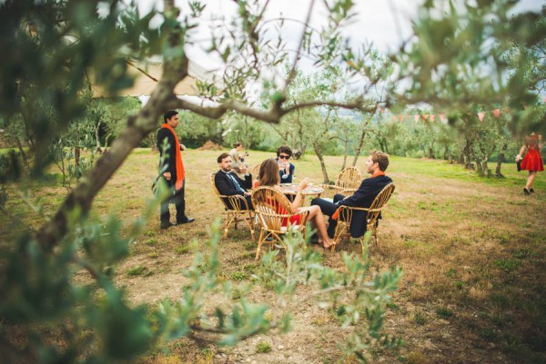 Romantic-Tuscan-Wedding-in-Countryside (23 of 30)