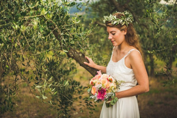 Romantic-Tuscan-Wedding-in-Countryside (25 of 30)