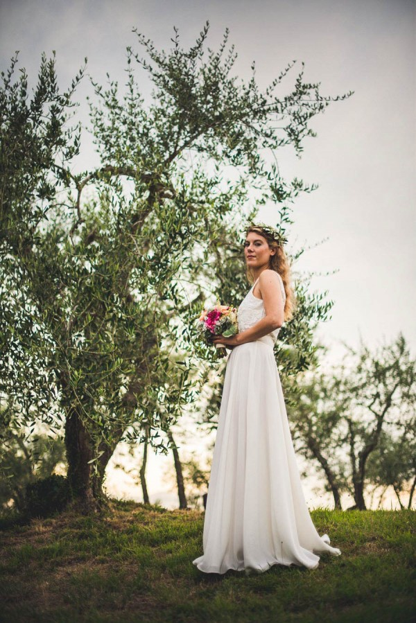Romantic-Tuscan-Wedding-in-Countryside (26 of 30)