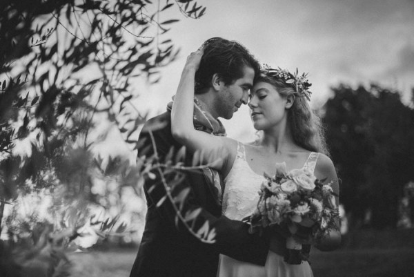 Romantic-Tuscan-Wedding-in-Countryside (27 of 30)