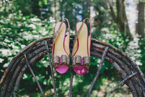 Rustic-Lake-Tahoe-Wedding-Sun-Life-Photography (1 of 34)