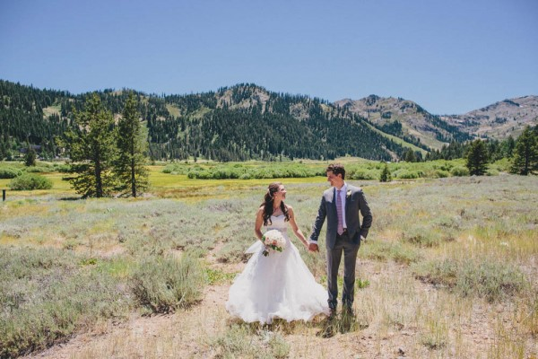 Rustic-Lake-Tahoe-Wedding-Sun-Life-Photography (10 of 34)