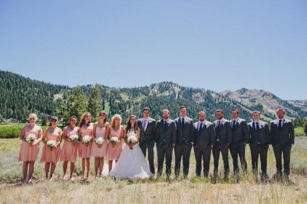 Rustic-Lake-Tahoe-Wedding-Sun-Life-Photography (11 of 34)