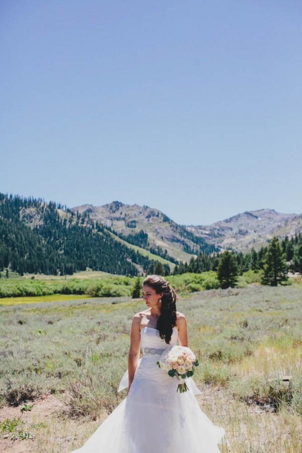 Rustic-Lake-Tahoe-Wedding-Sun-Life-Photography (13 of 34)