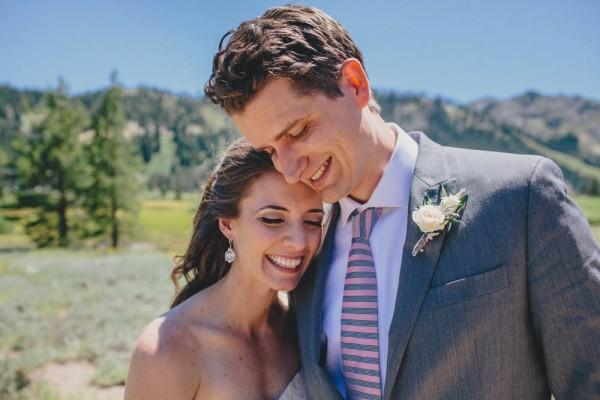Rustic-Lake-Tahoe-Wedding-Sun-Life-Photography (15 of 34)