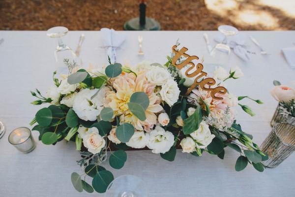 Rustic-Lake-Tahoe-Wedding-Sun-Life-Photography (16 of 34)