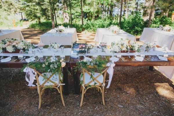 Rustic-Lake-Tahoe-Wedding-Sun-Life-Photography (17 of 34)