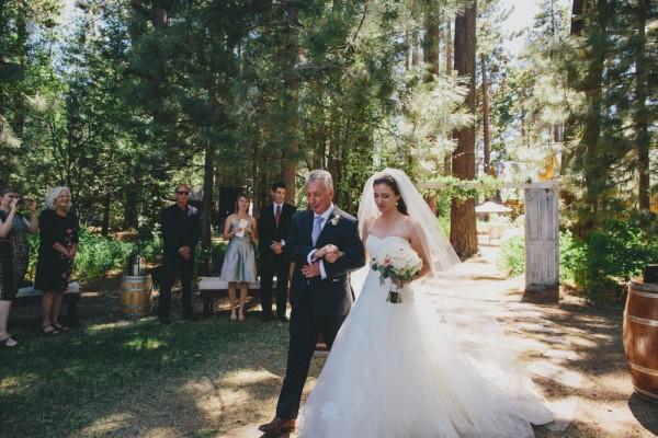 Rustic-Lake-Tahoe-Wedding-Sun-Life-Photography (18 of 34)