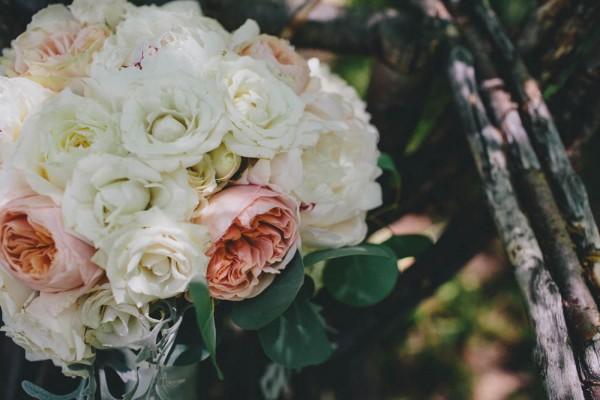 Rustic-Lake-Tahoe-Wedding-Sun-Life-Photography (2 of 34)