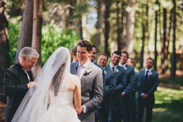 Rustic-Lake-Tahoe-Wedding-Sun-Life-Photography (20 of 34)