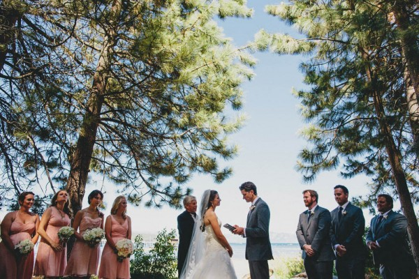 Rustic-Lake-Tahoe-Wedding-Sun-Life-Photography (21 of 34)