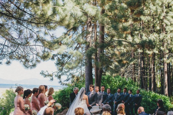 Rustic-Lake-Tahoe-Wedding-Sun-Life-Photography (22 of 34)