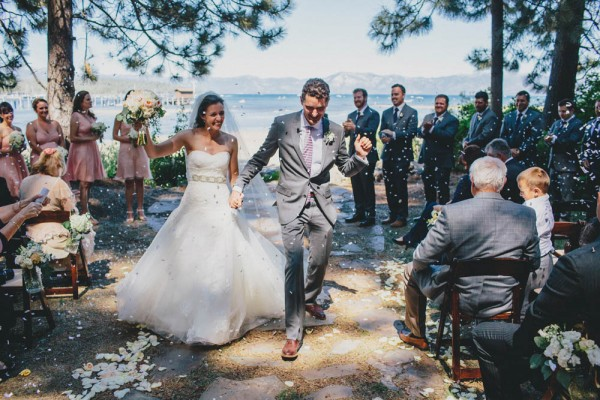 Rustic-Lake-Tahoe-Wedding-Sun-Life-Photography (23 of 34)