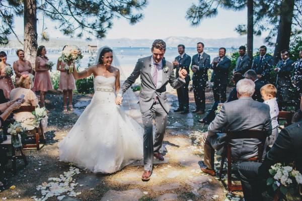 Rustic-Lake-Tahoe-Wedding-Sun-Life-Photography (23 of 34)