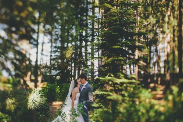 Rustic-Lake-Tahoe-Wedding-Sun-Life-Photography (24 of 34)