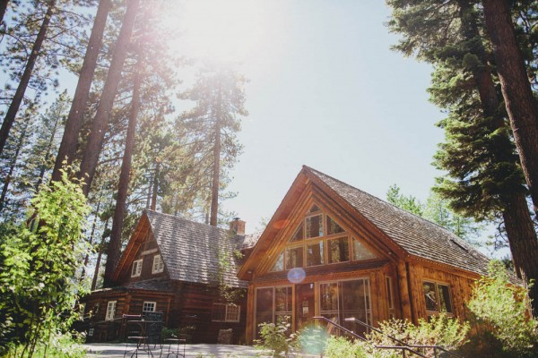 Rustic-Lake-Tahoe-Wedding-Sun-Life-Photography (26 of 34)