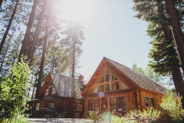 Rustic-Lake-Tahoe-Wedding-Sun-Life-Photography (26 of 34)