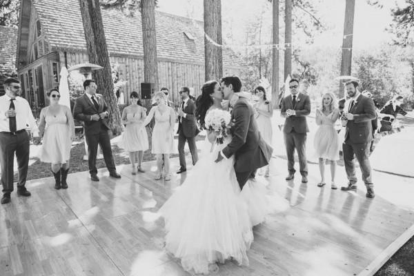 Rustic-Lake-Tahoe-Wedding-Sun-Life-Photography (27 of 34)