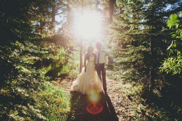 Rustic-Lake-Tahoe-Wedding-Sun-Life-Photography (29 of 34)